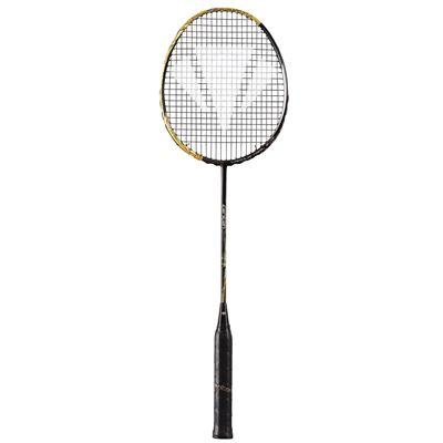 Carlton Vapour Trail Elite Badminton Racket 1
