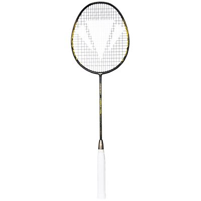 Carlton Vapour Trail Elite Badminton Racket SS15