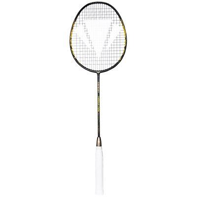 Carlton Vapour Trail Elite Badminton Racket SS15