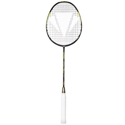 Carlton Vapour Trail S-Lite Badminton Racket - Main Image