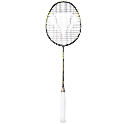 Carlton Vapour Trail S-Lite Badminton Racket SS15