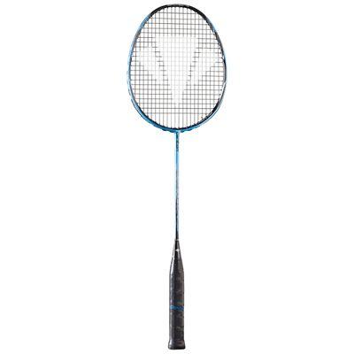 Carlton Vapour Trail Storm Badminton Racket