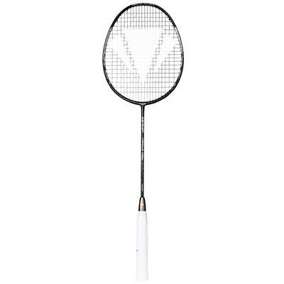 Carlton Vapour Trail Tour Badminton Racket - Main Image
