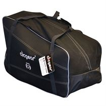 Clicgear 8.0 Cart Travel Cover