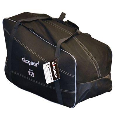 Clicgear 8.0 Cart Travel Cover