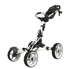 Clicgear 8.0 Golf Trolley