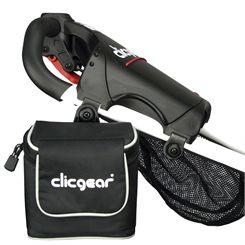 Clicgear Accessory Bag