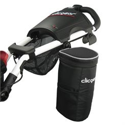 Clicgear Insulated Drinks Bag