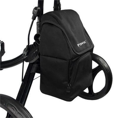 Clicgear Rovic RV1C Cooler Bag