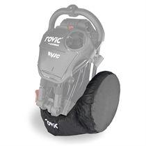 Clicgear Rovic RV1C Wheel Cover