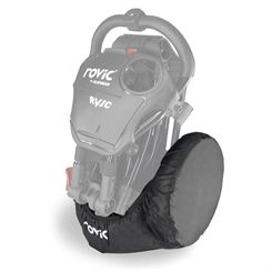 Clicgear Rovic RV1C Wheel Cover