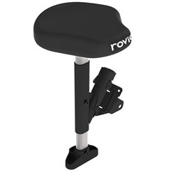 Clicgear Rovic RV2L Attachable Cart Seat