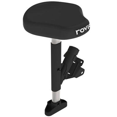 Clicgear Rovic RV2L Attachable Cart Seat