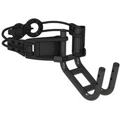 Clicgear Tour Bag Bracket Kit