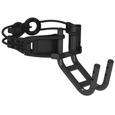 Clicgear Tour Bag Bracket Kit