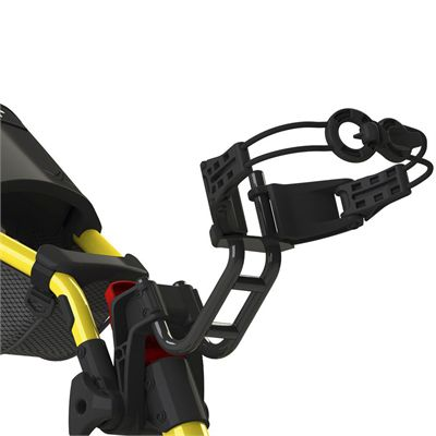 Clicgear Tour Bag Bracket Kit secondary