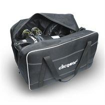 Clicgear Travel Storage Bag