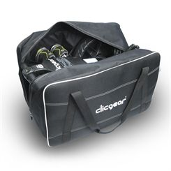 Clicgear Travel Storage Bag