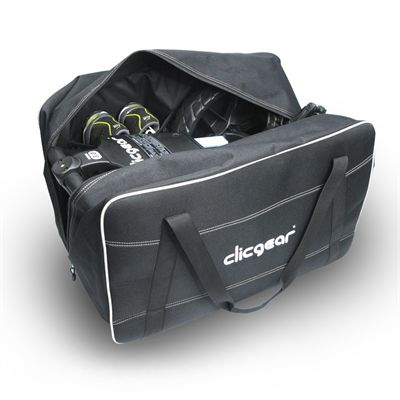 Clicgear Travel Storage Bag Image