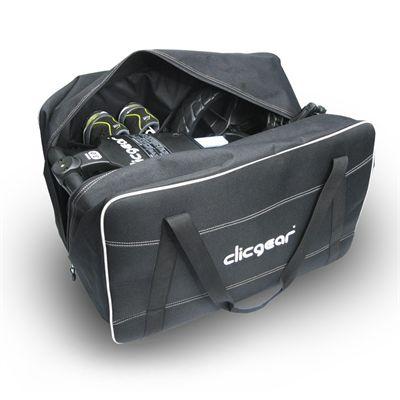 Clicgear Travel Storage Bag Image