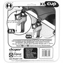 Clicgear Cup Holder XL - Details