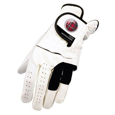 Colin Montgomerie Pro Feel Ladies Golf Glove
