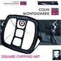 Colin Mongomerie Quad Net Box