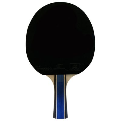 Cornilleau 200 Sport Bat Bottom