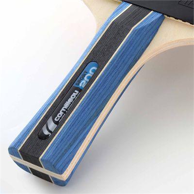 Cornilleau 200 Sport Table Tennis Bat - Grip