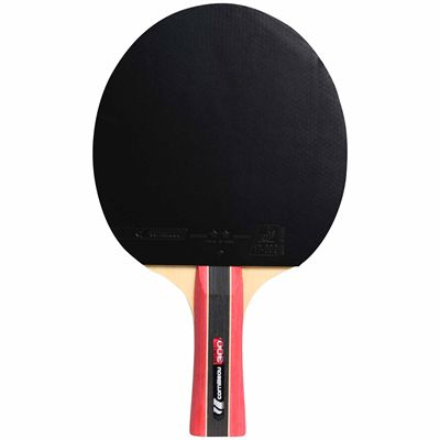 Cornilleau 300 Sport Table Tennis Bat 2020