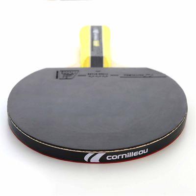 Cornilleau 400 Sport Table Tennis Bat - Above