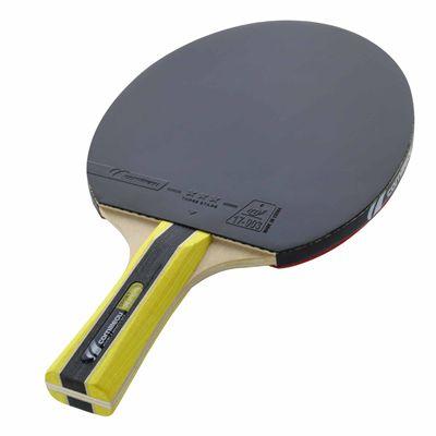 Cornilleau 400 Sport Table Tennis Bat - Slant