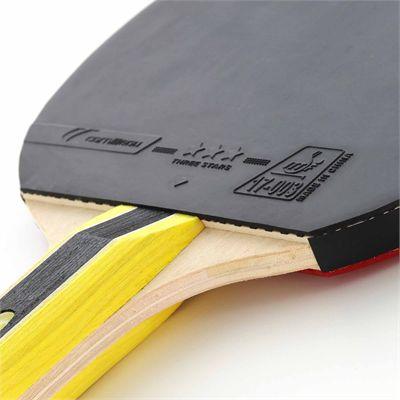 Cornilleau 400 Sport Table Tennis Bat - Zoom