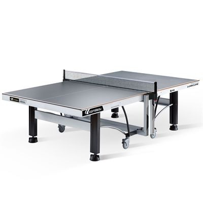 Cornilleau 740 Pro Longlife Table Tennis Table