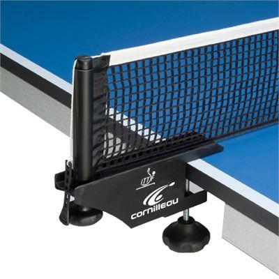 Cornilleau Cotton Net - Competition - Black