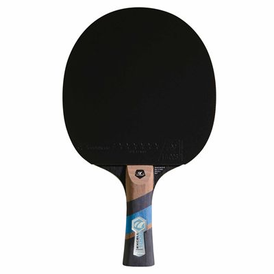 Cornilleau Excell 1000 Carbon PHS Performa 1 Table Tennis Bat