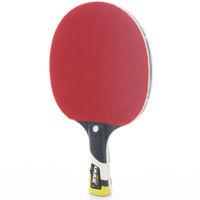 Cornilleau Excell 3000 Carbon PHS Performa 2 Table Tennis Bat Right Side