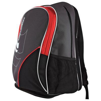 Cornilleau Fittcare Backpack - Alternative View