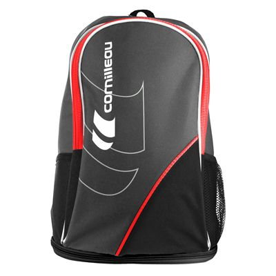 Cornilleau Fittcare Backpack