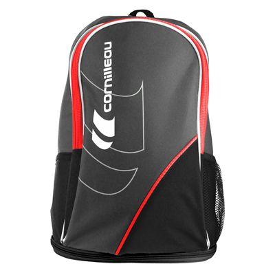 Cornilleau Fittcare Backpack