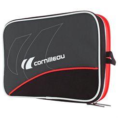 Cornilleau Fittcare Double Bat Case