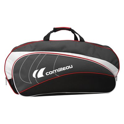 Cornilleau Fittcare Sports Bag - Image 1