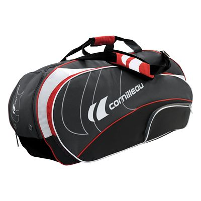 Cornilleau Fittcare Sports Bag - Image 2