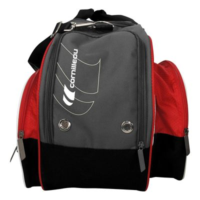 Cornilleau Fittcare Sports Bag - Image 3