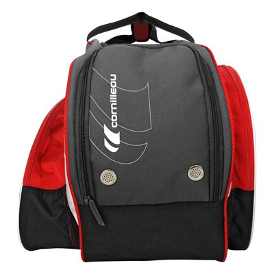 Cornilleau Fittcare Sports Bag - Image 4