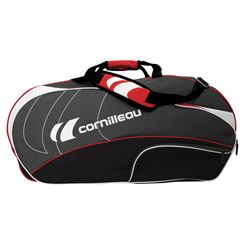 Cornilleau Fittcare Sports Bag