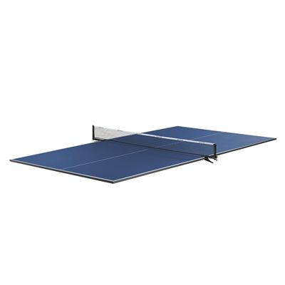 Cornilleau Indoor Conversion Table Tennis Top