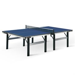 Cornilleau ITTF Competition 610 Rollaway Table Tennis Table