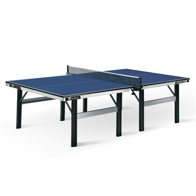 Cornilleau ITTF Competition 610 Rollaway Table Tennis Table 2015