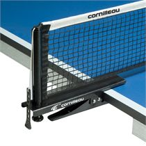 Cornilleau Net and Post Set - Sport Advance for non-Cornilleau tables